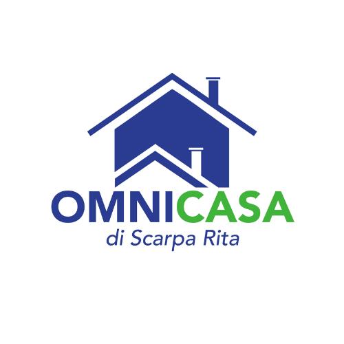 Mobile logo