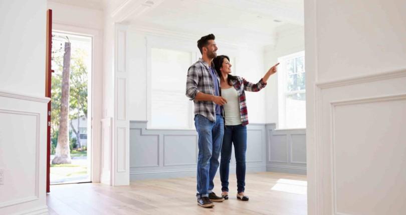 I 5 errori che non devi fare quando scegli il tuo agente immobiliare