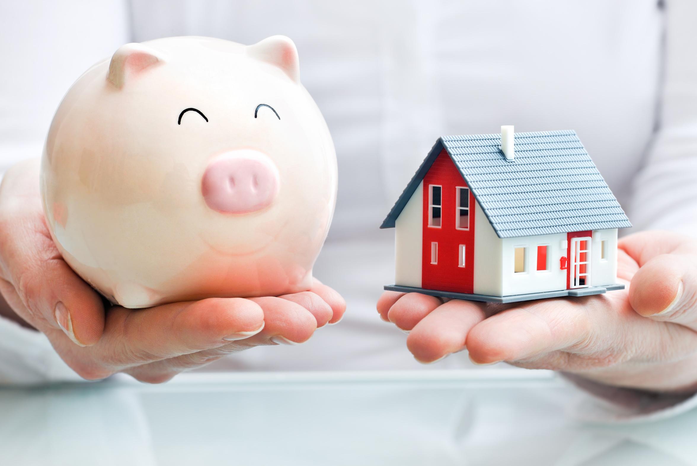 Comprare Casa: i consigli dell'esperto per acquistare il tuo primo immobile